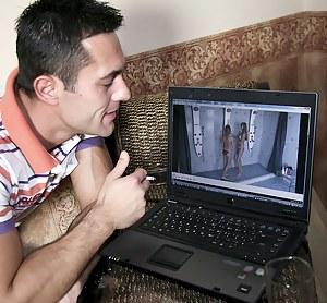Hidden Cam Porn Pictures