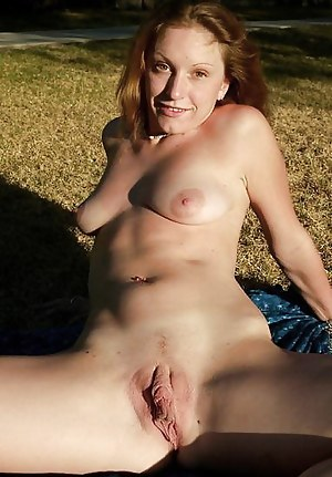Big Pussy Porn Pictures