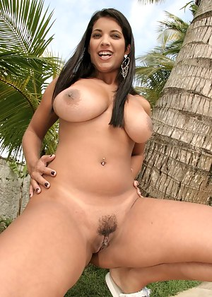 Brazilian Porn Pictures
