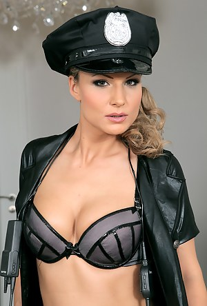 Police Porn Pictures